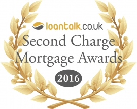 Voting opens for Loan Talk Second Charge Mortgage Awards 2016