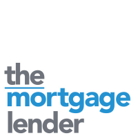 The Mortgage Lender completes its first ever case
