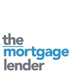 The-mortgage-lender