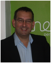 In the Spotlight with Simon Mules of Nemo Personal Finance