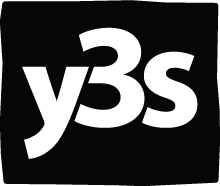 Y3S acquires Chaseblue Loans