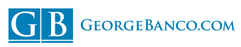 George Banco improves customer interaction