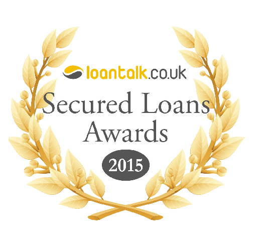 Loan Talk Secured Loans Awards 2015: The winners