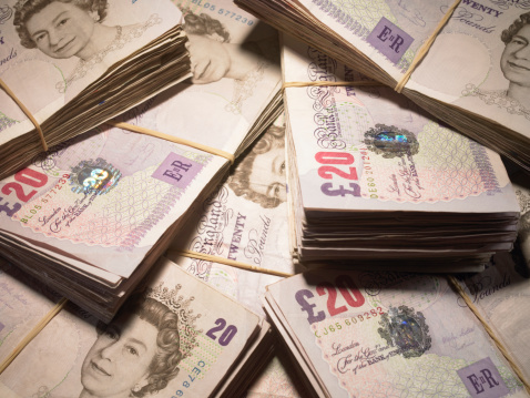 Equity withdrawn through remortgaging hits £837m