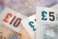 Scottish and Welsh remortgage lending sinks