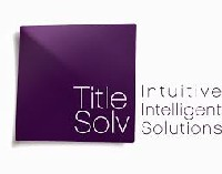 Significant growth from Titlesolv leads to office upgrade