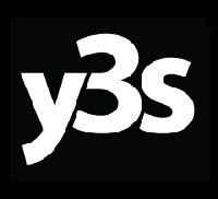 Y3S increases profits by 105%