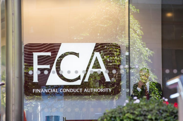 FCA offices